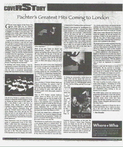 SceneMagazine_PachtersGreatestHitsComingtoLondon_BenBenedict_16SEPT2004